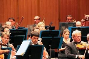 10-05 Concert Brahms 26.jpg