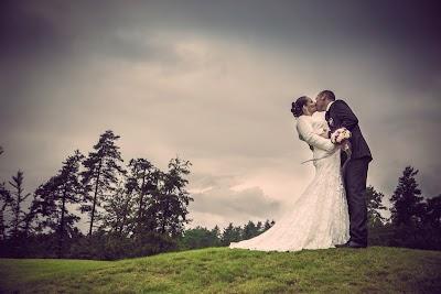 fotografiranje porok-wedding photo-ljubljana-bled-zaobljuba-porocni fotograf-Tadej bernik (35).jpg