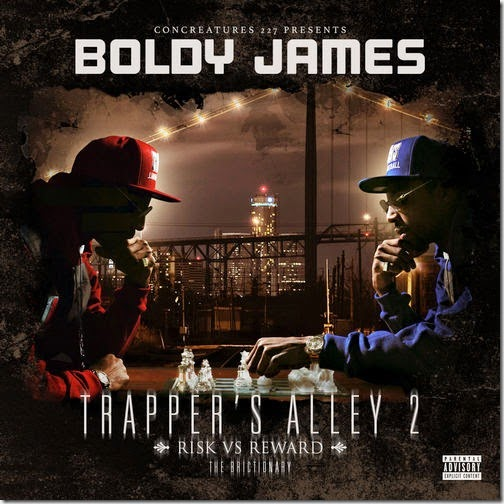 Boldy_James_Trappers_Alley_2_Risk_Vs_Reward-front-large