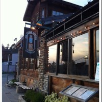 Eat Out Central California Review: Old Stone Station