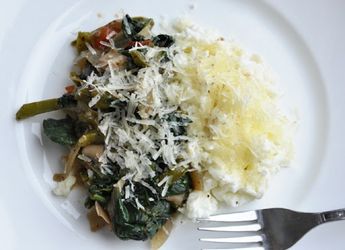 egg white grilled veggie 044