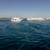 boattrip7.jpg