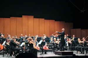 10-05 Concert Brahms 23.jpg