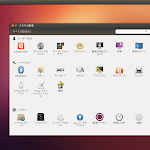 Ubuntu_System_Settings_Quantal.png