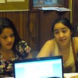 HL 20-11-11 Fotos y videos 019.jpg