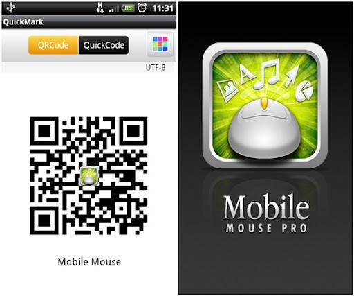 mobilemouse14.jpg