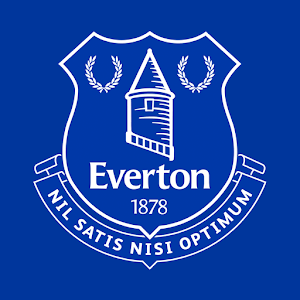 FC Everton HD Live Wallpaper | FREE Android app market