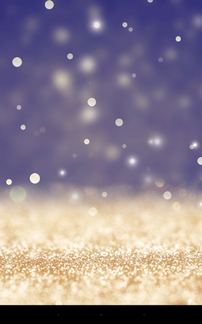Gold Glitter Live Wallpaper - Android Apps on Google Play