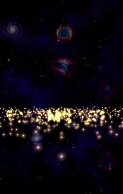 Cosmos Music Visualizer & Live Wallpaper - Android Apps on Google Play