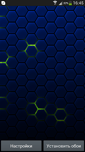 Honeycomb Live Wallpaper APK for Blackberry | Download Android APK GAMES & APPS for BlackBerry ...