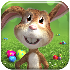 Easter Bunny Live Wallpaper APK for iPhone | Download Android APK GAMES & APPS for iPhone ...