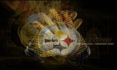 Pittsburgh Steelers Wallpaper (android) | AppCrawlr