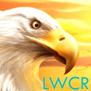 live eagle wallpaper - Android Apps on Google Play
