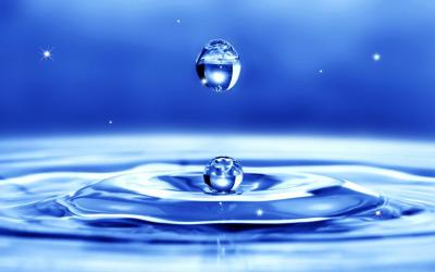 Water Drop Live Wallpaper - Android Apps on Google Play
