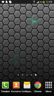 App Honeycomb Live Wallpaper Free APK for Windows Phone | Android games and apps
