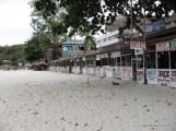 Beach Bar Stalls-1.JPG