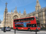 Houses of Parliament-2.JPG