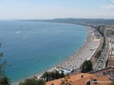 View of Nice Beach.JPG