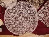 Lace Making-4.JPG