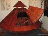 Leonardo Da Vinci Museum-45.JPG