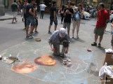 Florence Street Painting.JPG