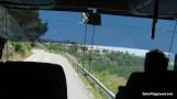 Journey to Tirane-10.JPG