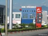 Numerous Albanian Petrol Stations-13.JPG