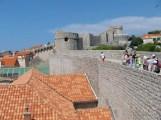 Dubrovnik-16.JPG