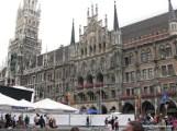 Marienplatz (Town Centre) Munich-6.JPG