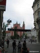 Streets of Ljubljana-4.JPG
