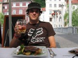 Foal Steak Lunch - Ljubljana-2.JPG