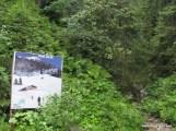 Adventure to Top - Hopfgarten-32.JPG