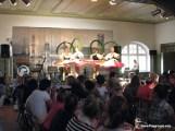 Gasthaus Biergarten Entertainment - Munich-1.JPG