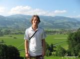 Switzerland Views-5.JPG