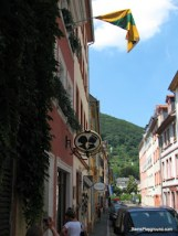 Heidelberg Stop-2.JPG
