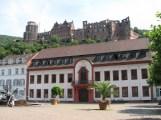 Heidelberg Stop-8.JPG
