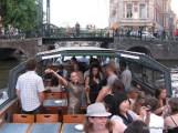 Amsterdam Canal Boat Ride-20.JPG