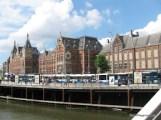 Amsterdam-5.JPG