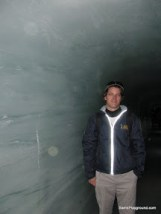 Ice Cave - Jungfrau-1.JPG