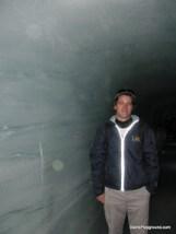 Ice Cave - Jungfrau-1.JPG