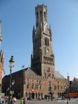 The Belfry in Bruges-4.JPG