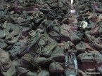 Shoes from Concentration Camp Prisoners.JPG