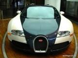 Bugatti Veyron 16.4-2.JPG