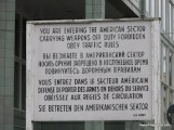 Checkpoint Charlie - Berlin-1.JPG