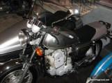 DDR Motorrad Museum - Berlin-12.JPG