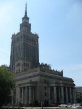 Palac Kultury - Warsaw-1.JPG