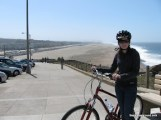 Cycling - San Francisco-6.JPG