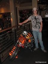 Harley Davidson Cafe - Vegas.JPG
