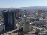 Views from Stratospere Tower - Vegas-1.JPG