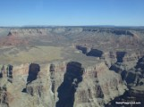 Into the Distance - Grand Canyon.JPG